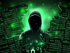 Fai Incazzare gli Hacker Migliorando la Sicurezza Informatica