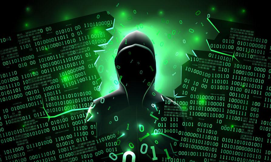 Gli Hacker mettono a rischio la Tua Sicurezza Informatica Aziendale e compromettono la Cyber Security