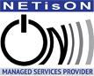 NETisON