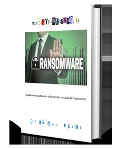 Cosa è un Ransomware